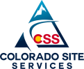 CSS Colorado Site Services